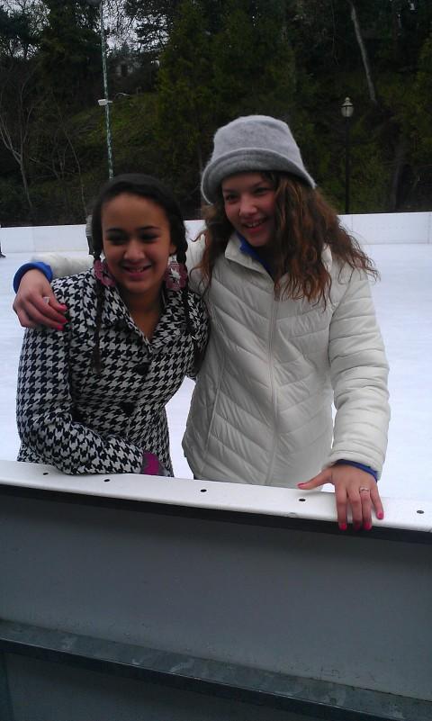 ice skating3