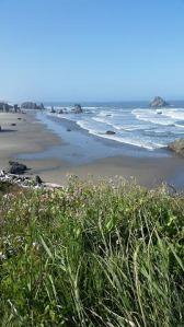 beach getaway3