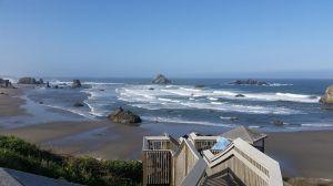 beach getaway4