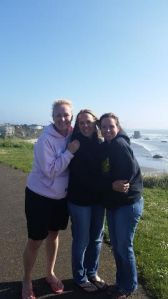 beach getaway6